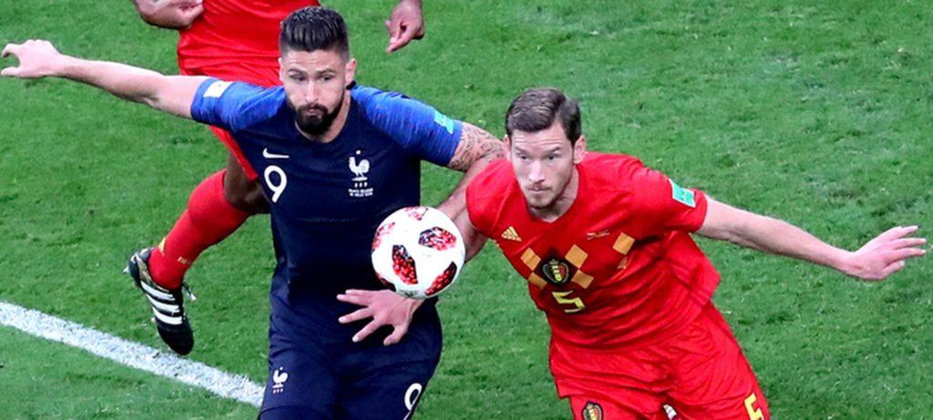 БК «Леон» разыграет миллион рублей во время чемпионата мира