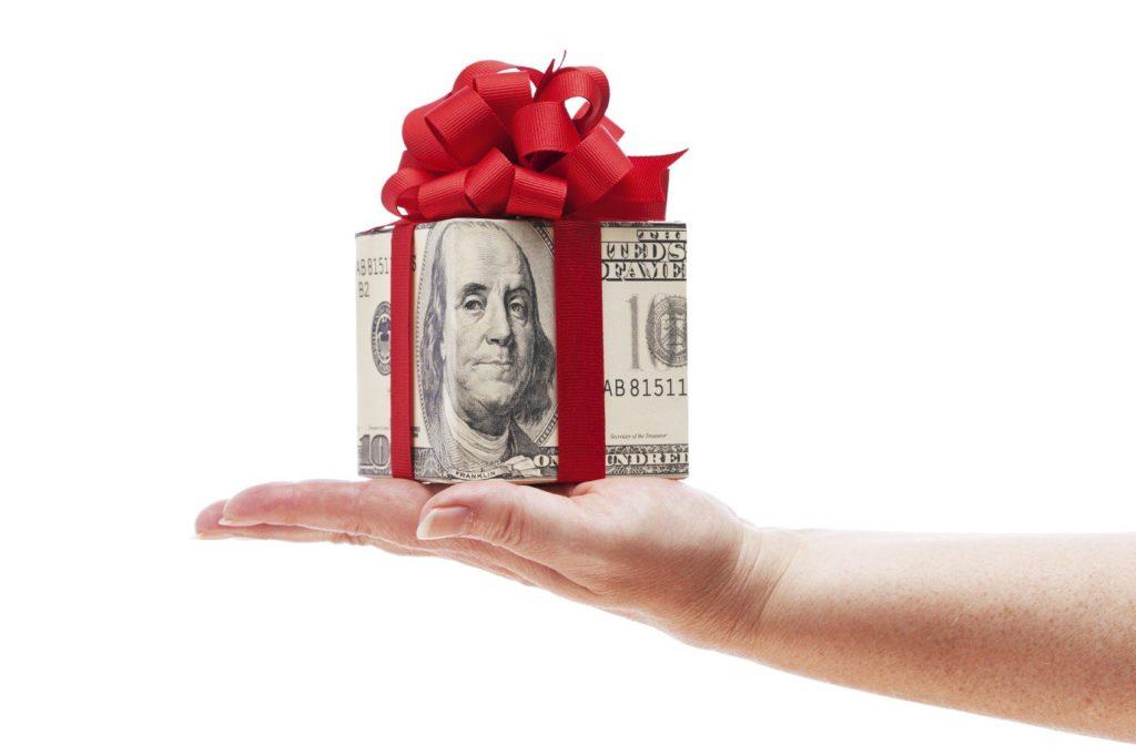 БК «Лига Ставок»: приветственный бонус от 25 000 рублей